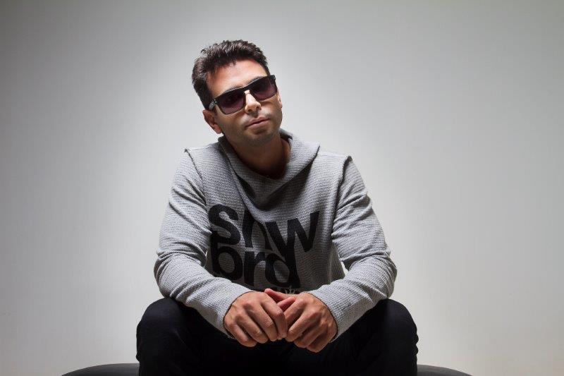 DJ Beto Guido 2