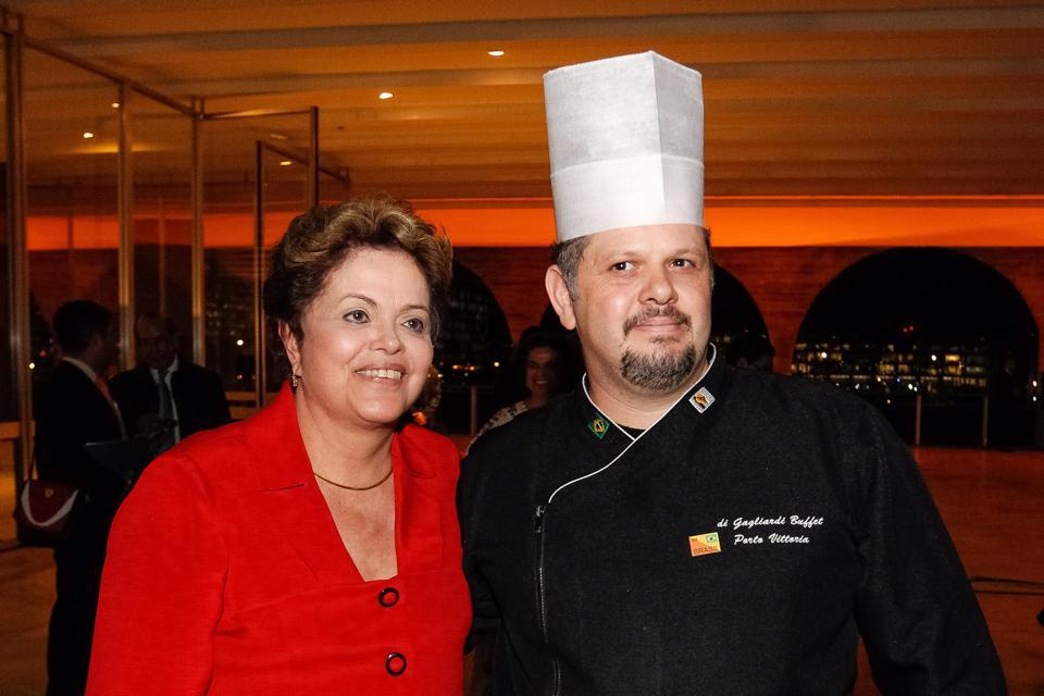 Alex Sabino e Dilma 03