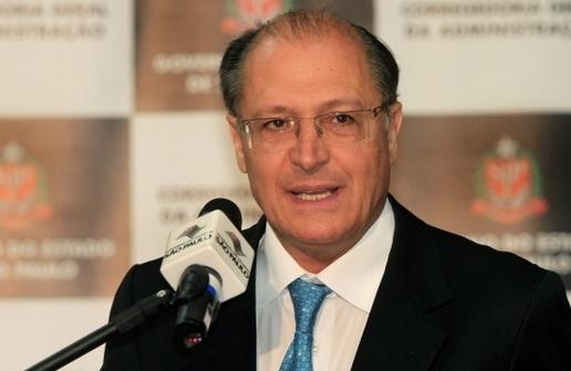 Foto Divulgação Cris Castello Branco Governo de SP