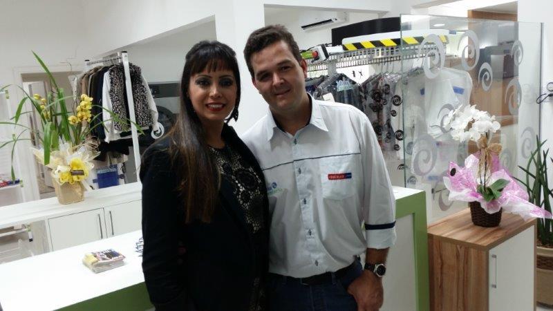 Janaina e Lucas Peixoto 01