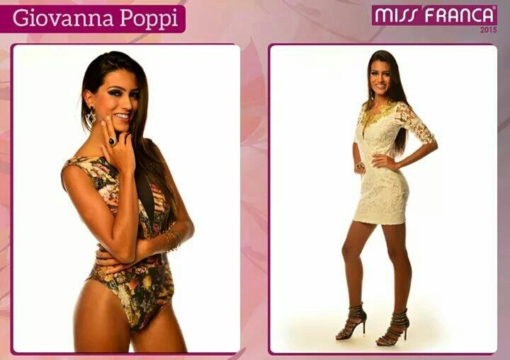 Miss Franca arte