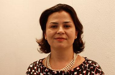 Patricia Sant Anna