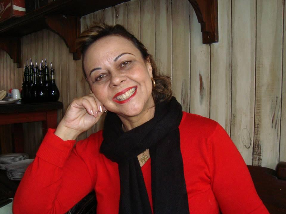 Toninha Melo Ravagnani 3