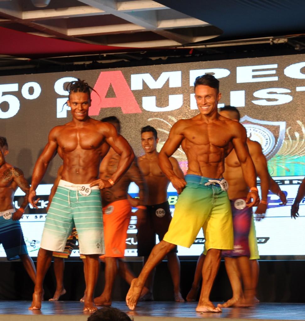 Cairo Oliveira 02