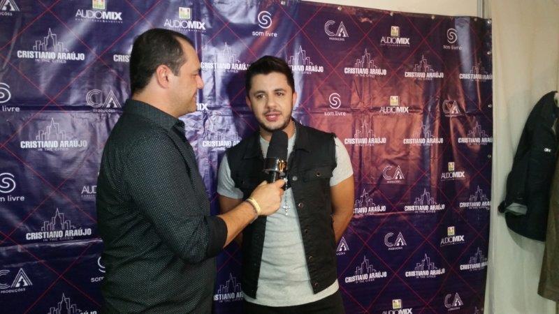 Entrevista Cristiano Araújo 02 (2)