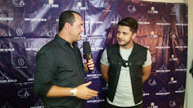 Entrevista Cristiano Araújo 03