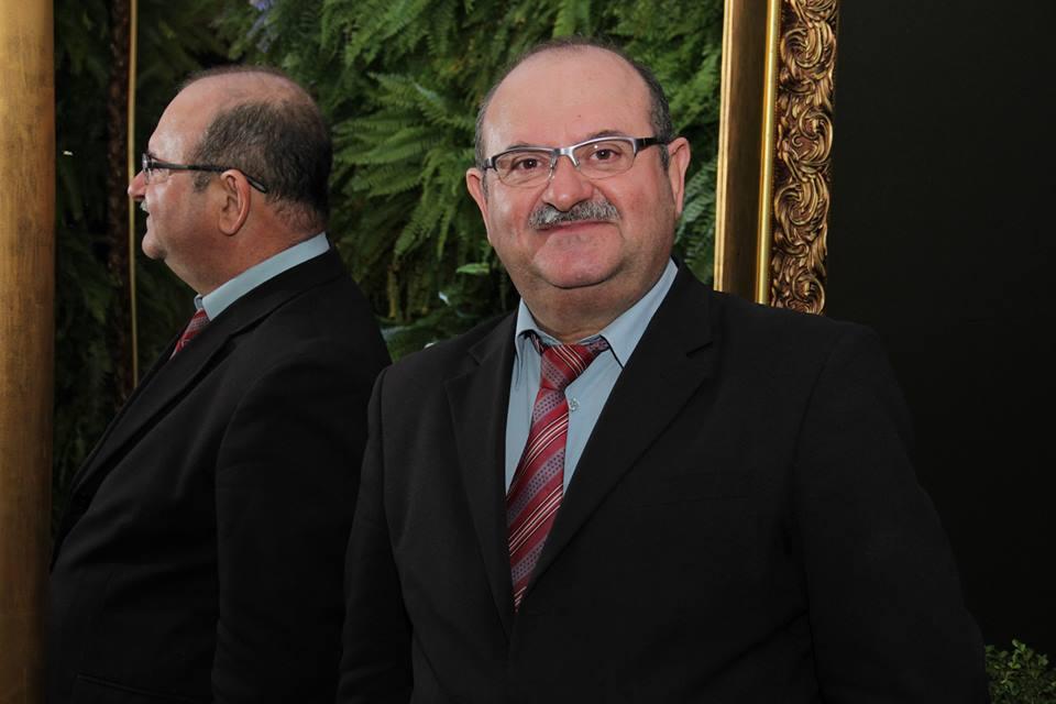 José de Souza Andrade