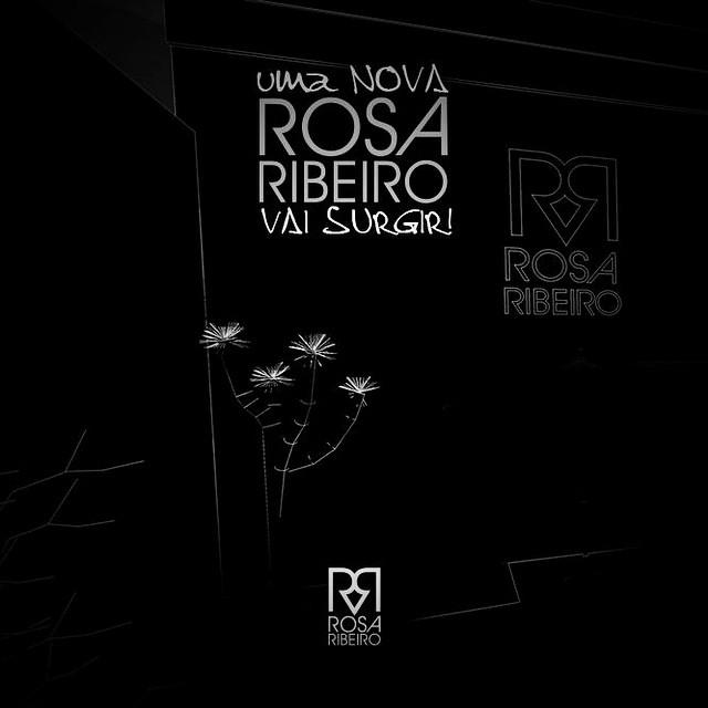 Rosa Ribeiro