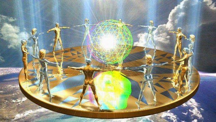 lei-da-atração-e-astrologia 2
