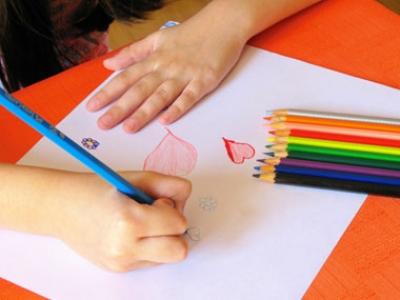 Curso de Desenho Foto Frambour