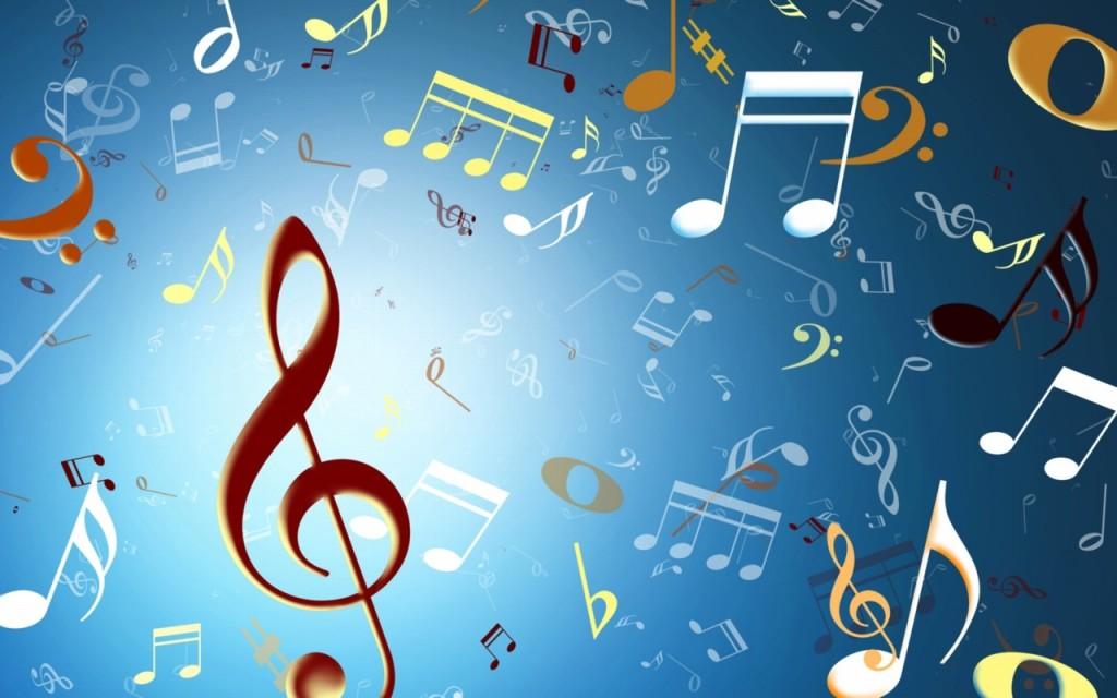 musica divulgacao