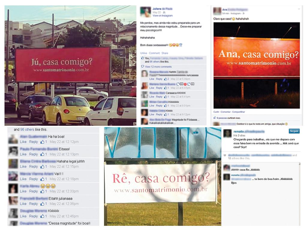 santomatrimonio_campanha_mosaico