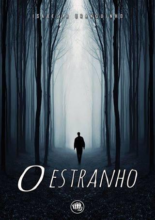 Capa-do-livro-O-Estranho-Isabela-Branquinho
