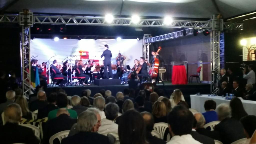 FDF Orquestra 04