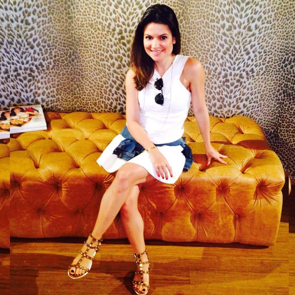 Sophia Alckmin Reproducao Facebook (4)
