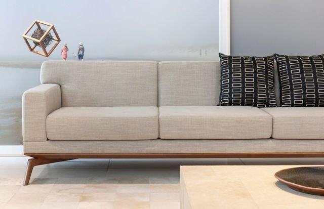 Capa sofas-trenna-8185-8186-ba6fa