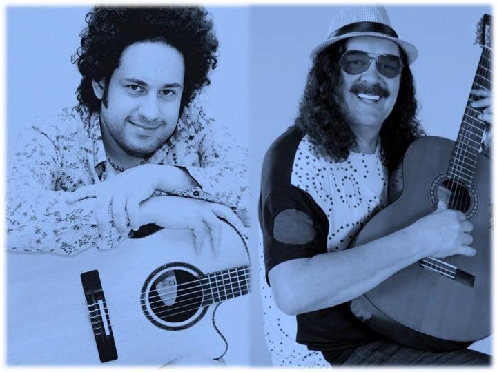 Diego Figueiredo e Morais Moreira