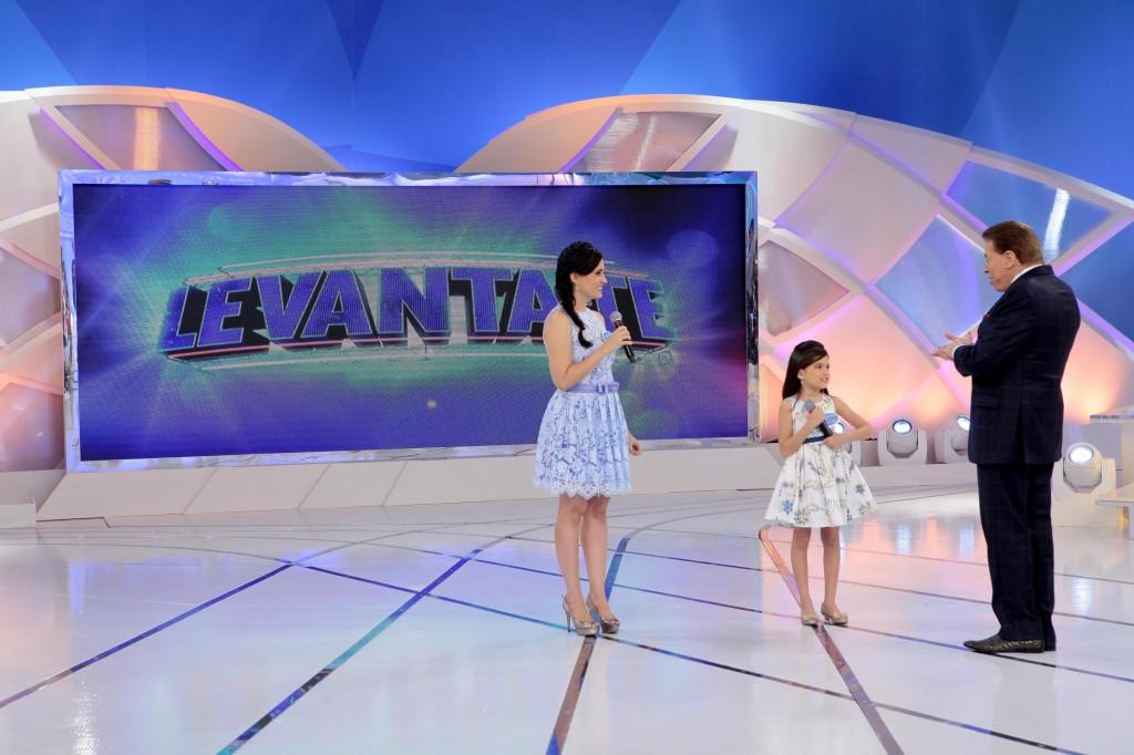 Levanta-te_Foto Lourival Ribeiro_SBT (7) (Copy) (Copy)