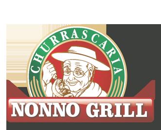 Logo Nonno Grill