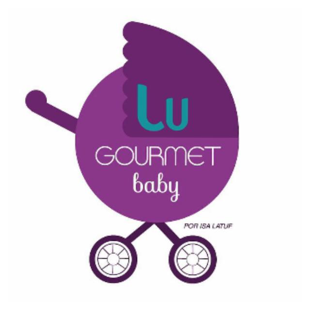 Lu Gourmet Baby
