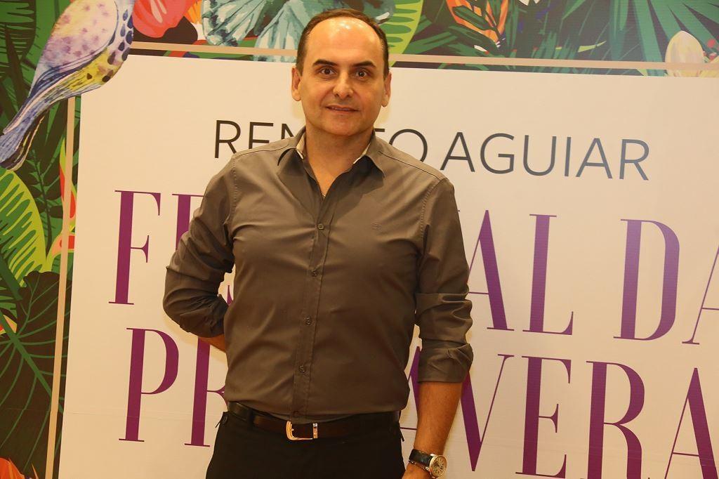 Renato Aguiar 2