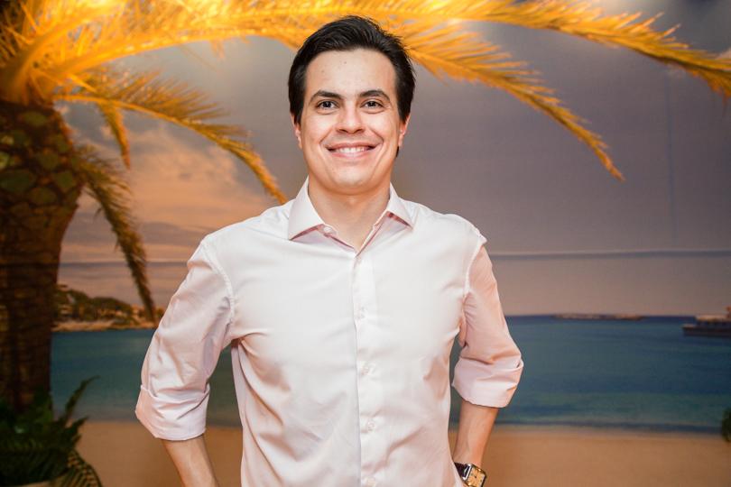 Tiago Faraco - Diretor de Mkt e Incorporação da Bild (2)