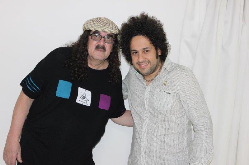 Capa Show Diego Figueiredo e Moraes Moreira (38)