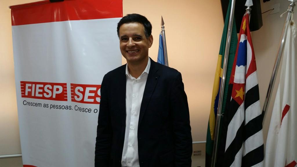Ivair Alves Luiz
