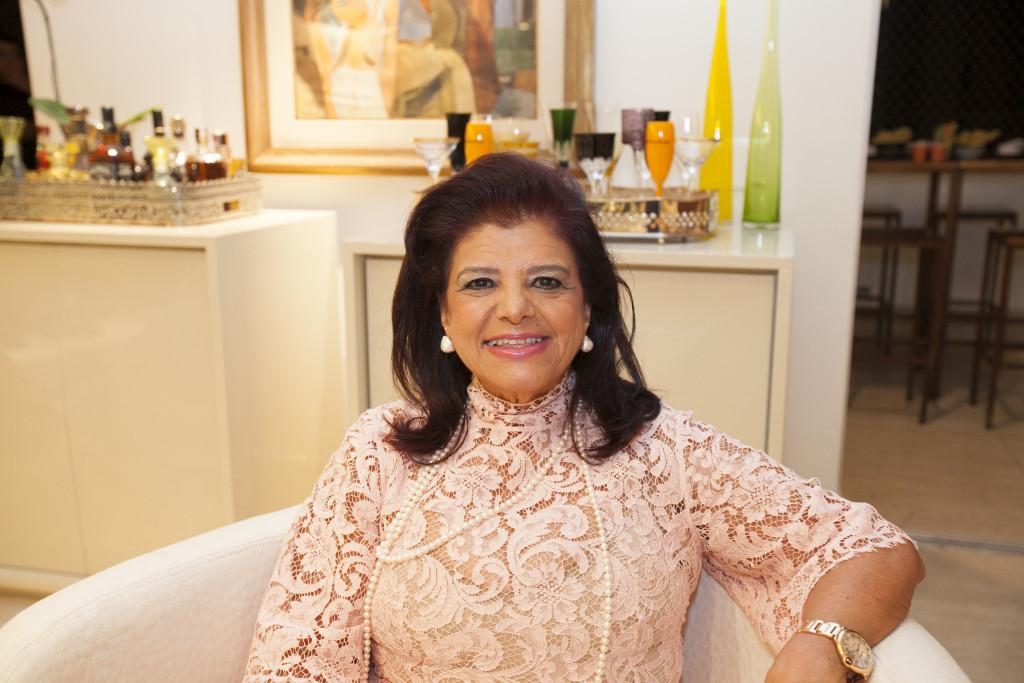 Luiza-Helena-Trajano-1024x683
