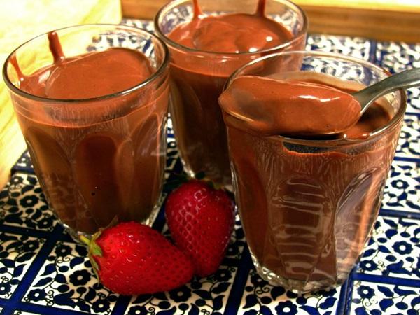Chocolate Quente Divulgação