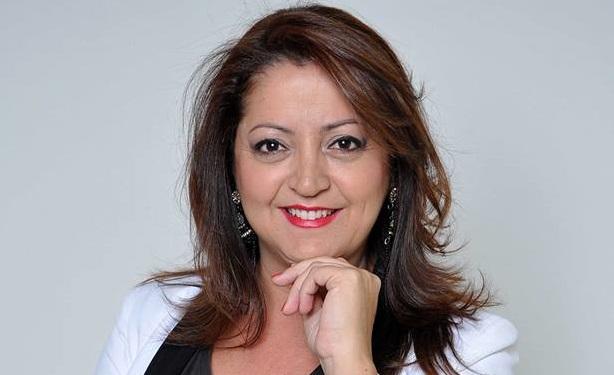 Tais Oliveira 2
