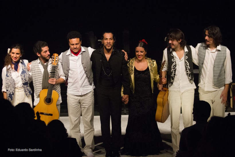 Touro Negro-eduardo-sardinha-2695