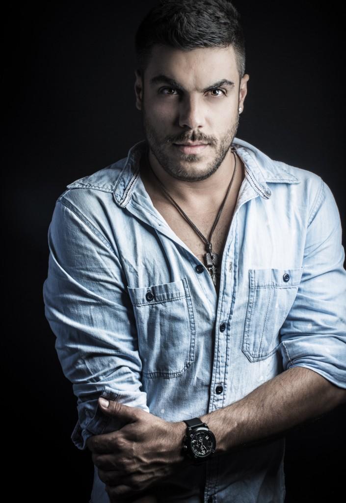 Alexandre Miron 02