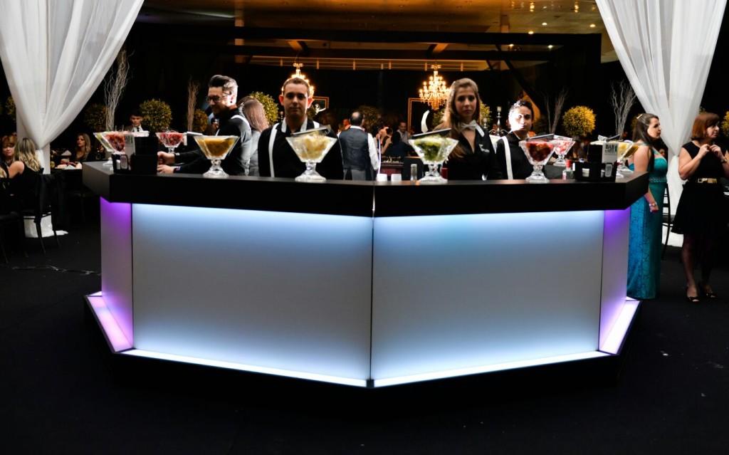 Bar e Arte