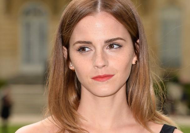 Emma Watson gettyimages-451803332