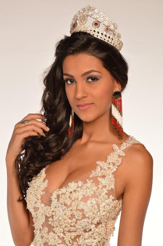 Miss Franca Divulgacao