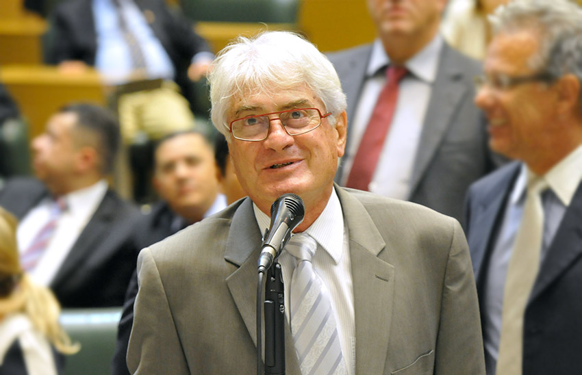 Roberto Engler