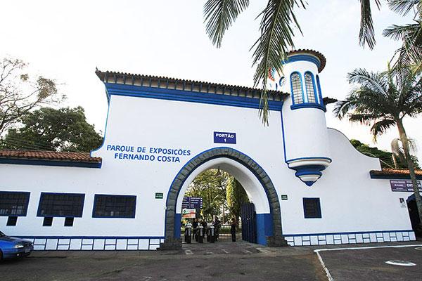 Parque-de-Exposição-Fernando-Costa1