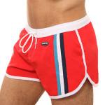 Swim-shorts-5