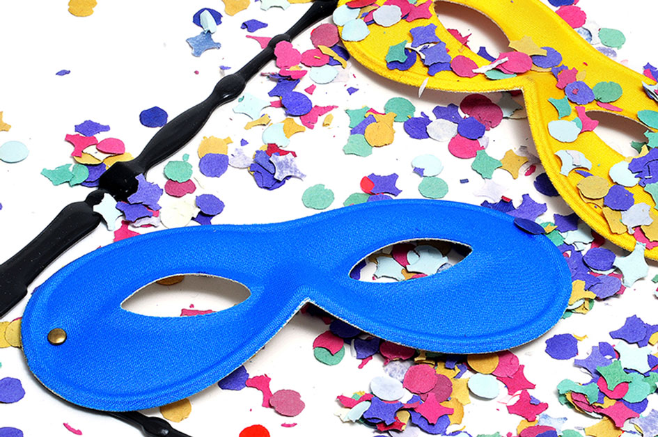 Saúde-no-Carnaval