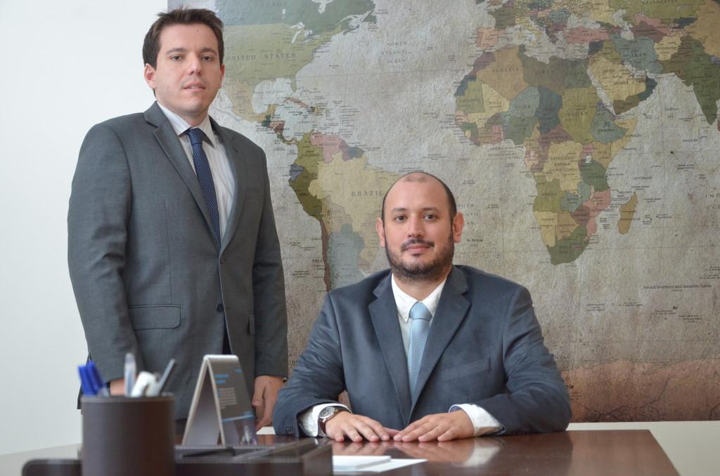 Advogados Dr_ Fabio e Adalberto credito Lindomar Cailton (26)