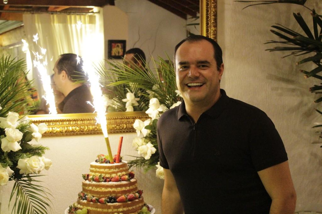 Capa Bday Anderson Pinheiro (26)