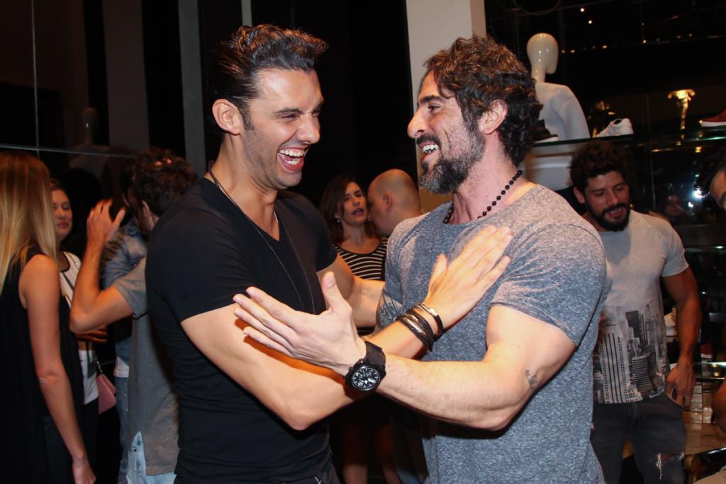 Junior Lopes com Marcos Mion-0819