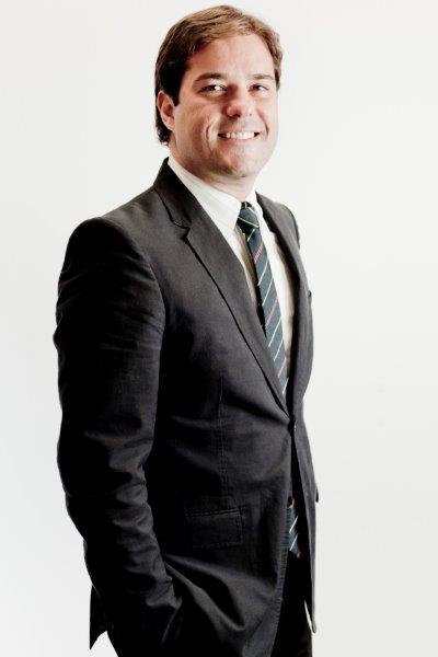 Leandro D'Arco