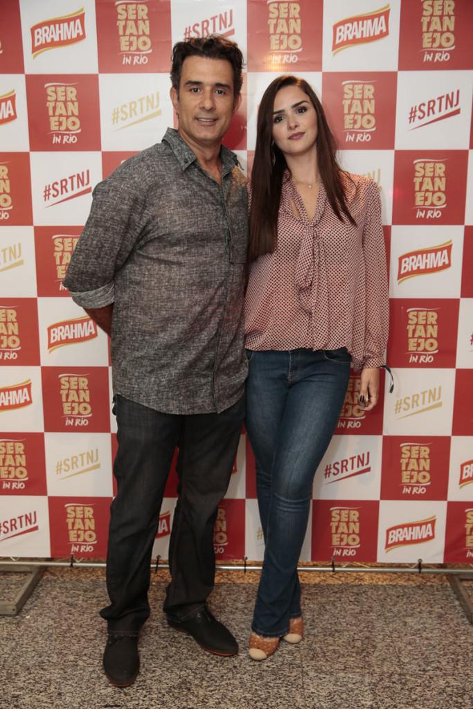 Marcos Pasquim e Aline Fernandez_P1_4212