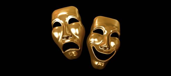 Mascara Teatro