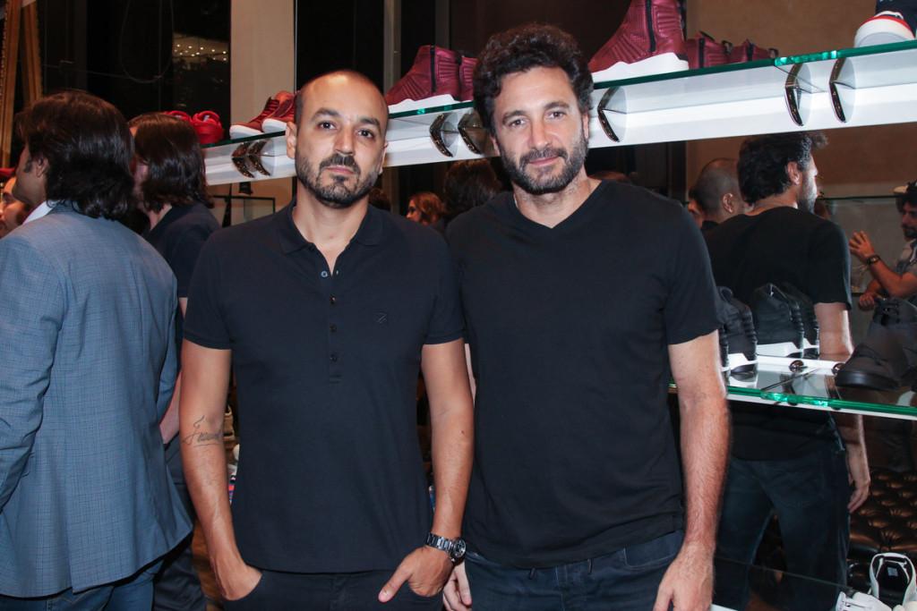 Roger Rodrigues e Rico Mansur-0771.jpg 2