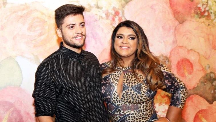 Capa Rodrigo Godoy e Preta Gil - Cópia