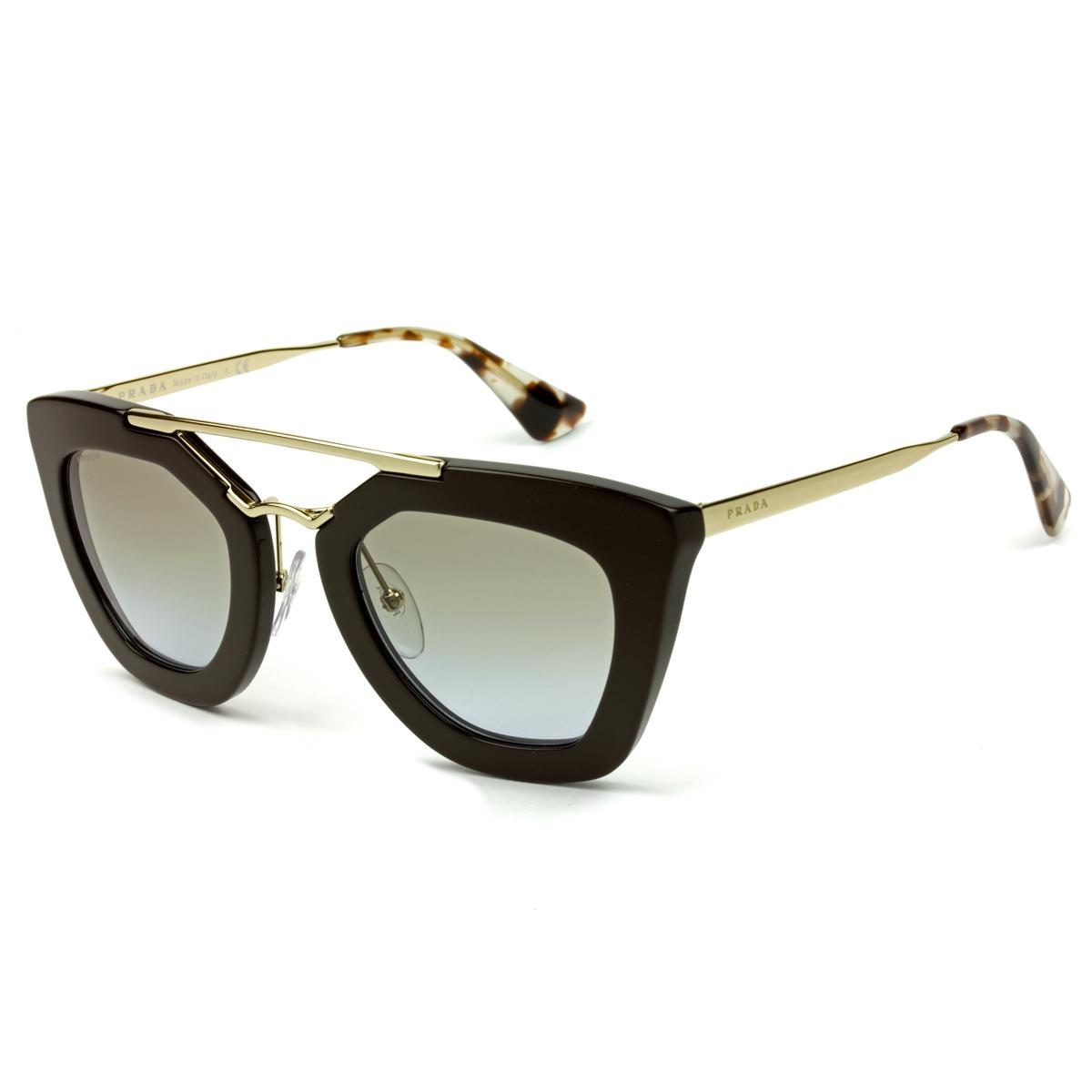 fe47d1b430cae Estilo AP » Conheças as tendências em óculos de sol para o outono ...