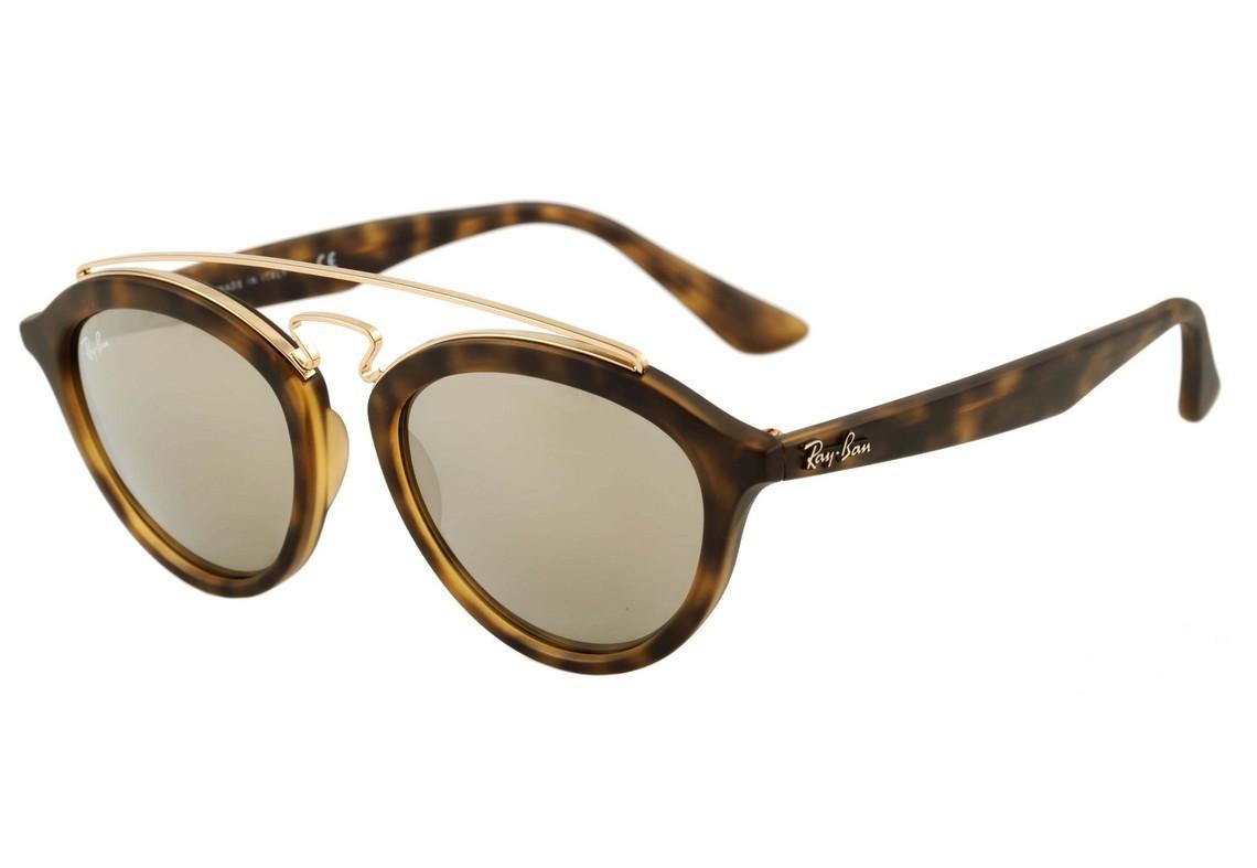 a82bc2652 Estilo AP » Conheças as tendências em óculos de sol para o outono ...
